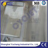 Cycjetalt390産業インクジェット水によってびん詰めにされるコード日付プリンター