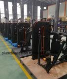 J200-16 DIP do queixo assistida/academia/equipamento de fitness/musculação/Comercial equipamento de fitness