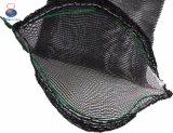 Оптовая торговля 50 фунт сетчатый лук мешок