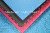 Étanche anti-dérapant en mousse EVA de puzzle tapis de sol de l'exercice de la formation de Judo mat