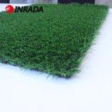 공장 가격을%s 가진 맞물리는 인공적인 잔디를 설치하게 쉬운