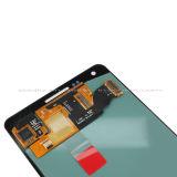 Индикация экрана LCD мобильного телефона высокого качества для галактики A5 2017 A520 A510 A5100 A510f A510p A510s Samsung