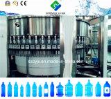 Automatisches Wasser-abfüllende Füllmaschine