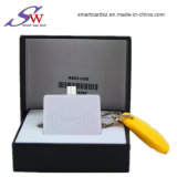 13.56MHz lees slechts USB Androïde Lezer RFID