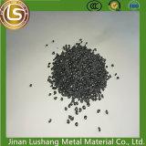 Granulation de G16/1.4mm/Steel