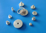 NdFeB Pot Magnets, Neodymium Assembly, Strong Pots