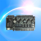 Dispositivo di controllo di accesso (C3-400)