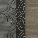 2016 Trends Embroidery Modern Designs Curtain