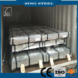 Roofing Sheet를 위한 0.3*914mm Thickness Hot Dipped Galvanized Steel Roll