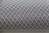 Un aire de tejido de malla de poliéster1700 para el calzado bolsas Colchones Sillas