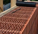 Precio de alta resistencia del acoplamiento de la fibra del basalto para el refuerzo de la pared