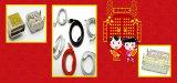 USB cable de datos de alta calidad, tipo C Cable, Cable USB 2.0 de la mañana a C