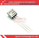 Интегрированное Bt131-600e Bt131-600 - транзистор цепи