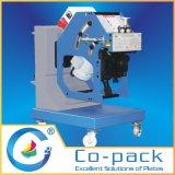 Macchina di macinazione del laminatoio della lamierina piana automatica
