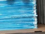 Самая лучшая доска пены PVC качества для украшения украшения напольного