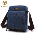 Новый дизайн Toporex мужчин для отдыхающих с одним плечом Crossbody мешок для полотенного транспортера