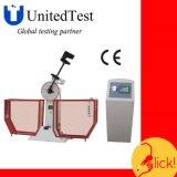 JBS-300/500 (B) Machine de test d'impact semi-automatique à affichage numérique