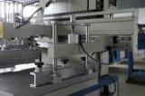 Tela de alta eficiência para impressora de folha de plástico de fornecimento do fabricante