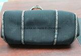 La Soga serpiente bolso de mano de neopreno (STNB-001-03)