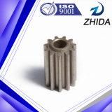 L'OEM personalizza gli ingranaggi conici sinterizzati dell'attrezzo del ferro di metallurgia di polvere