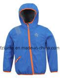Meninos Vestuário Kids Wear Fit Sport Softshell Jacket