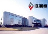 Ideabond Pre-Coated plaque en aluminium fabriqué en Chine (AF-360)