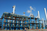 China Fabricante Certificado ISO isocianato polimérico