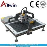 6060 Tischplattencer des gravierfräsmaschine CNC-Fräser-600X600 genehmigt