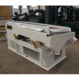 Getreide-Startwert- für Zufallsgeneratorreinigungs-Maschine/Schwerkraft-Trennzeichen für heißen Verkauf
