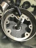 4qgd1.2-50-0.37ステンレス鋼浸水許容ねじ水ポンプ