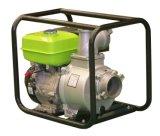 2 дюймов с бензиновым двигателем химического водяные насосы
