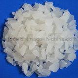 Sulfato de aluminio para el tratamiento de agua potable