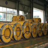 Bobina del acero inoxidable (304/304L) con alta calidad
