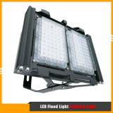 IP65 impermeabilizzano l'indicatore luminoso di inondazione del CREE LED 300W LED/indicatore luminoso del proiettore