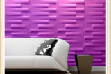Hot personnalisé Sale 3D Wall Panel