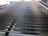 Металлические и смешанных Non-Metal CO2 лазерная резка машины для резки металла стали акрилового волокна древесины в фонд маркетингового развития