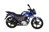125 / 150cc Street Disc Brake Racing Bike Motocicleta (SL150-P2)