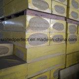 0.6*1.2mの専門の製造業50mmの玄武岩の岩綿のボード