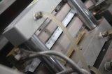 HY-Z suppositoire Machine de remplissage automatique