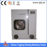Máquina de limpeza a seco ambiental (SGXH) com CE aprovado e SGS Audited
