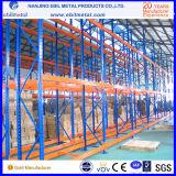 A Nanjing Qualidade Q235 Palete Pesada de paletes/Estantes