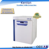 CO2 Incubator for Cell Culture