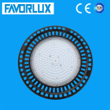 60W OVNI High Bay LED Light