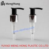 Flüssige Seifen-Zufuhr-Lotion-Plastikpumpe