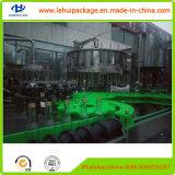 케냐에 있는 시간 Aspetic 물 충전물 기계 당 8000bottles