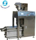 Gewürz-Körnchen-Granulation-Maschine