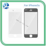 Lentille de contact avant de couverture d'écran de qualité pour l'iPhone 5s