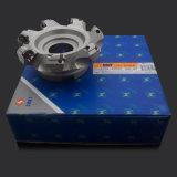 Инструменты CNC филируя с технологией высокой точности