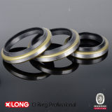 Hydraulicの塵Proof Oil Seals