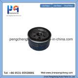 Filtre à huile automatique de pièces de rechange 7700274177